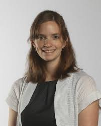 Jennifer Cole | Psychology and Neuroscience Social Psychology ...