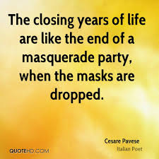 cesare pavese quotes quotehd