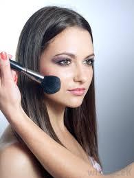 what factors affect makeup artist rates
