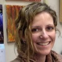 Abigail Stewart - Jacksonville University - Jacksonville, Florida, United  States   LinkedIn