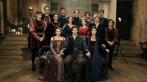 Medici Season 3 - Medici The Magnificent Part 2 Released On ...