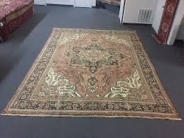 tabrizz heriz persian rug carpet