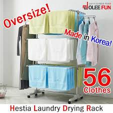 qoo10 clothes rack items on q