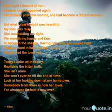 best orient quotes status shayari poetry thoughts yourquote