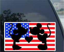 Crawford Graphix Mickey And Minnie Mouse Buy Online In Albania At Desertcart