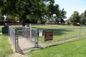 Guide To All The Dog Parks In Livermore