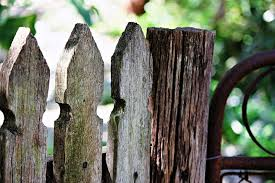 Picket Fences Sydney Fencing Quotes Online Quote In 2 Minutes