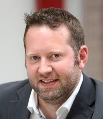 Dr Matthew Smith - People - Cardiff University