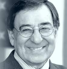 Leon Panetta - The Economist Intelligence Unit (EIU)