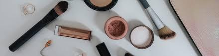 makeup artist resume sle for 2020