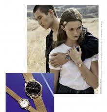 ck calvin klein watch fashion brand