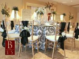 houston wedding reception hall special