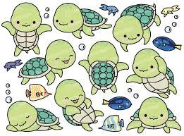 clipart turtle wallpaper clipart