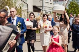 what not to bring to an armenian wedding