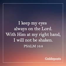 thirty third sunday in ordinary time psalm bible verses