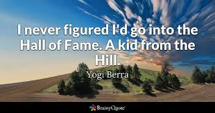 top hill quotes brainyquote