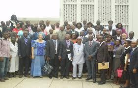 Fifth Annual Ibadan Sustainable Development Summit Held in Ibadan, Nigeria