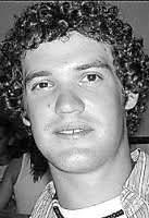 Matthew McDonald - Obituary