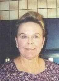 Patricia Doyle Obituary - Rolla, MO | The Rolla Daily News