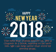 new year s quotes happy new year gif