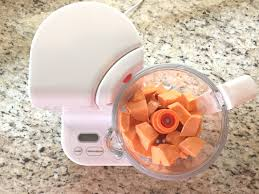 making your own baby food this is a
