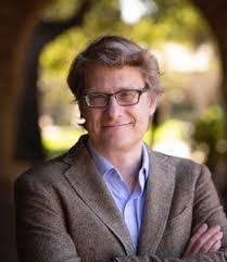 Matthew Smith.jpg | Stanford Humanities