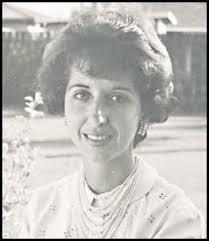 Helen ANGELIDES Obituary - Sacramento, CA | Chillicothe Gazette