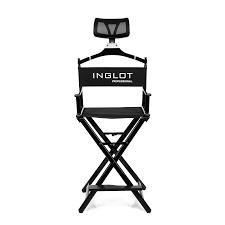 makeup chair with headrest kc ch03