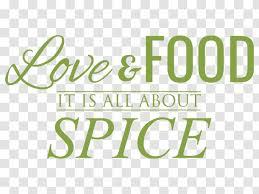 Organization Ferrari Of Salt Lake City Wall Decal Business Love I Food Transparent Png