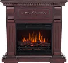 gas fireplace fireplace ideas