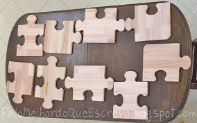 build a puzzle coffee table parr lumber