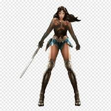 Diana Prince Ares Film Female Art, gal gadot, celebrities, fictional  Character, justice League png