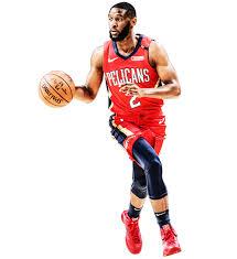 2018-19 Pelicans Season in Review: Ian Clark | New Orleans Pelicans