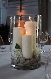 34 best candle decoration ideas and