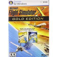 xbox one flight simulator amazon