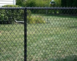 Wrought Iron Fence For Sale Used Chain Link Fence For Sale Craigslist Used Wrought Iron Fence Medium Size Of To Install Deck Rails Outdoor Wrought Iron Fence Panels Railingused Wrought Deck Rails