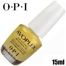 15 ml of opie eye abo plex