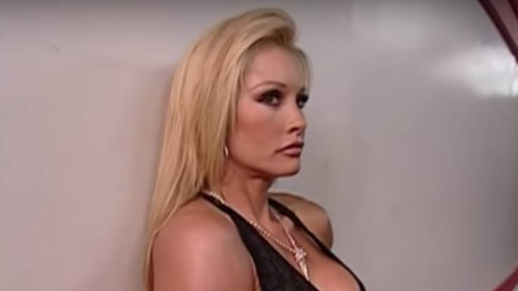 Sable: Top 10 Backstage Stories About The Original WWE Diva 3