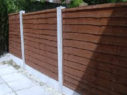 Weathertone Trade Suppliers Of Concentrated Fence Paint Pallet Identification Coating