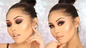 makeup tutorial by roxette arisa