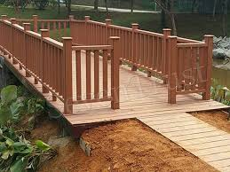 Wood Fence 8 Foot Cost