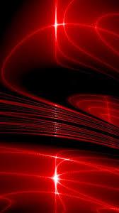 خلفيات الهاتف اجمل خلفيات الموبايل2020 عيون الرومانسية