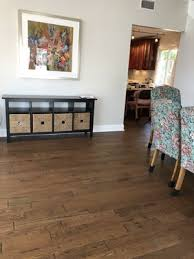 aladdin carpet floors 12321 parklawn