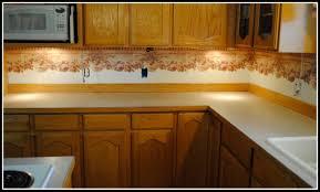 best 26 kitchen cabinets wallpaper on