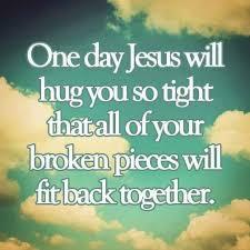 god will never fail us quotes of god s god will never fail