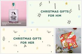 ist gift guides 2016