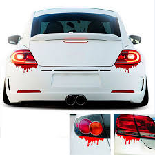 Car Stickers Doors Car Sticker Door Car Decal Racingcar