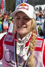 File:FIS Ski Cross World Cup 2015 Finals - Megève - 20150314 ...