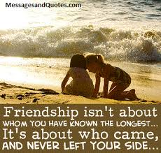 best friendship quotes of all time messages and quotes