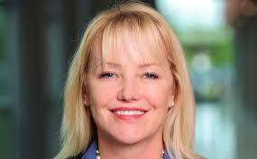 Tyson brings on food industry veteran Felicia Collins as corp comms VP | PR  Week